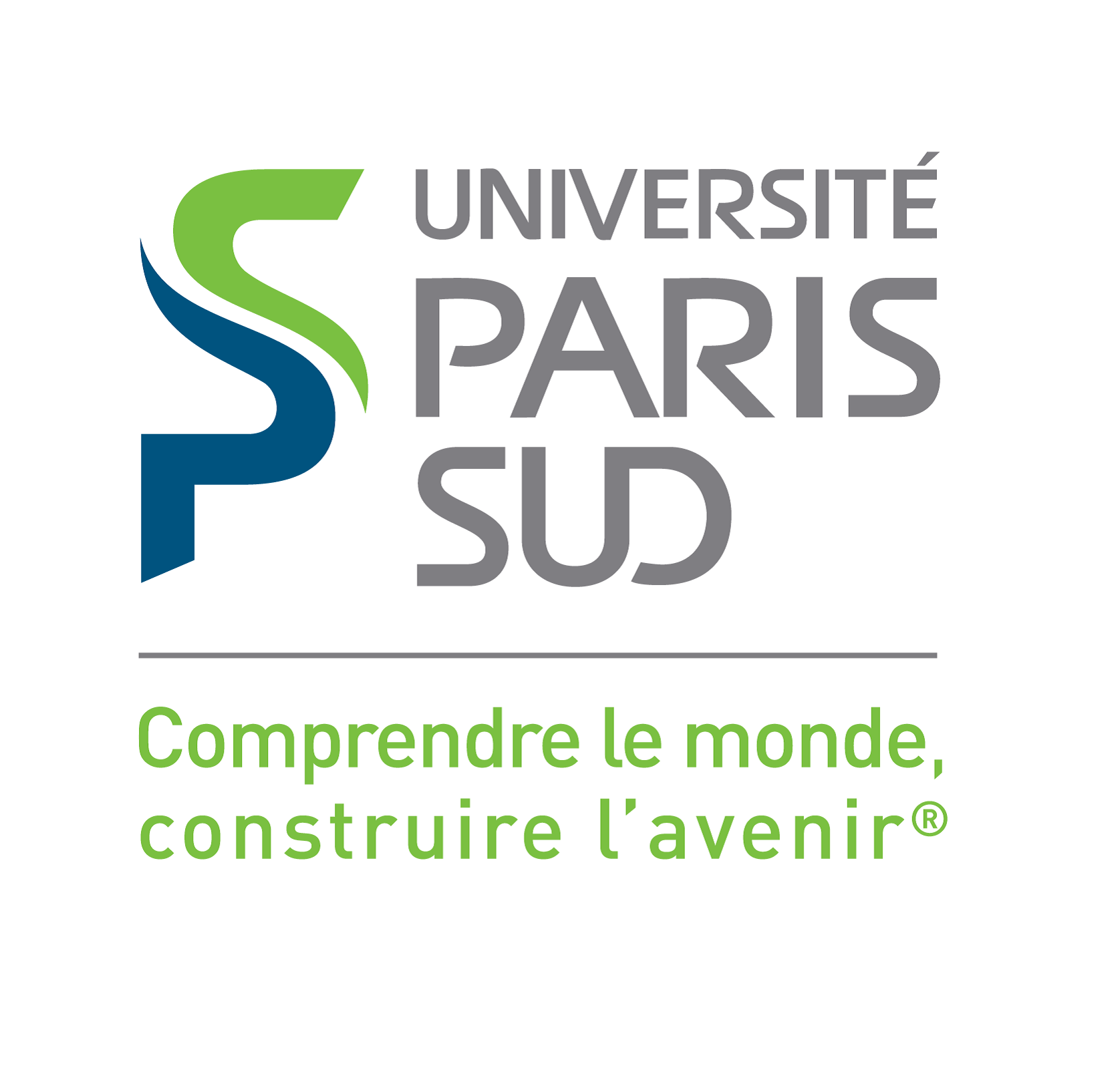 Université de Paris-Sud